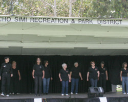 Simi-Valley-Clog-Perf011